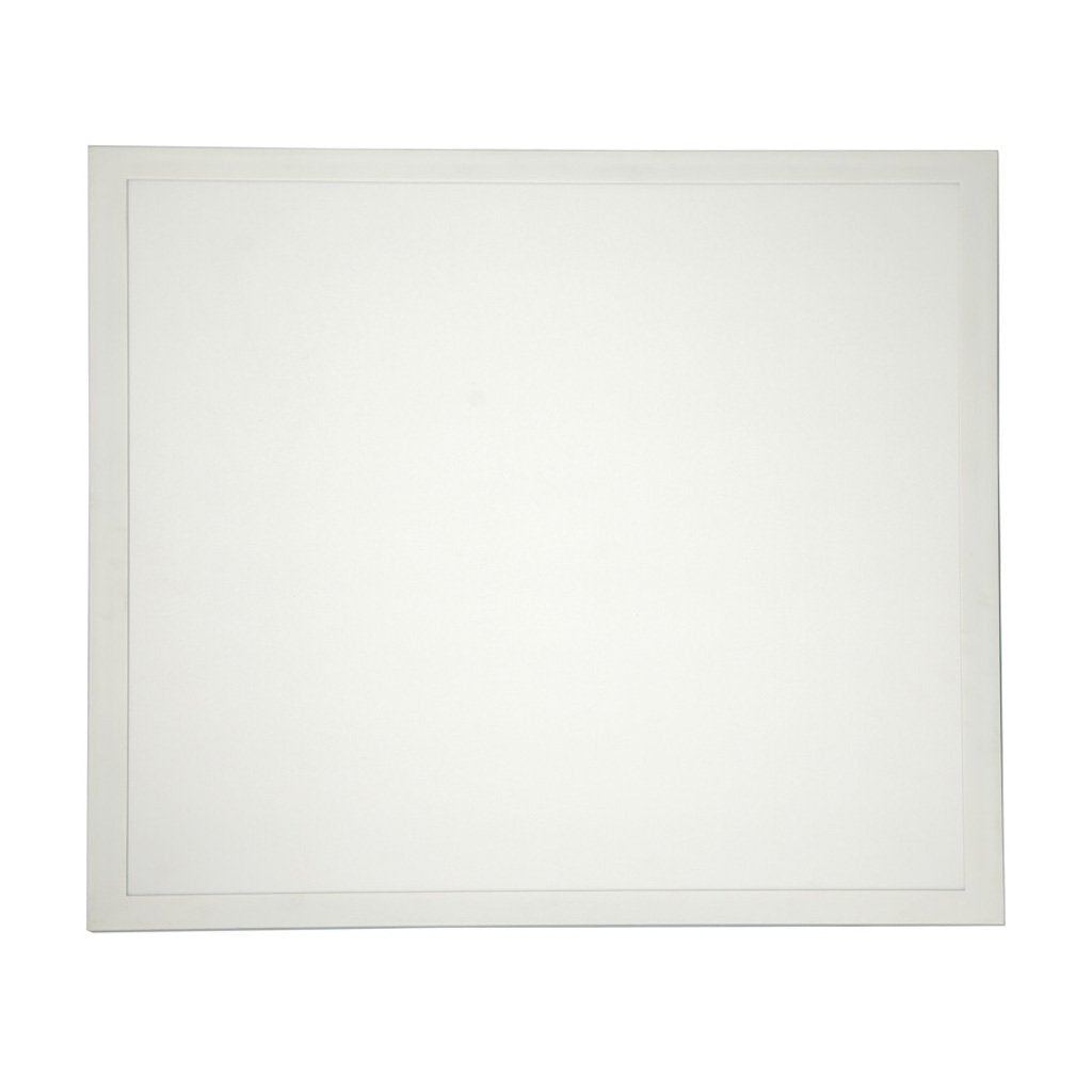 CLEANLIFE® LED 2x2 Backlit LED Light Panel 30W