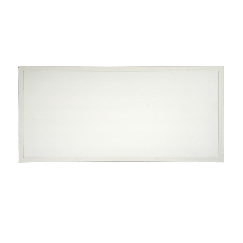 CLEANLIFE® LED 2x4 Backlit LED Light Panel 40W (3500K)
