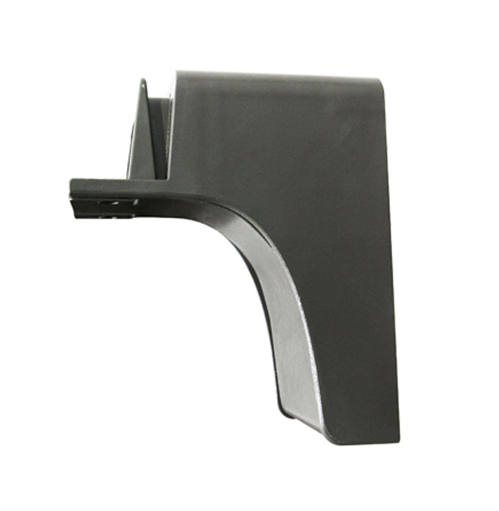 Type B - Pole Mount (Square or Round) for Area Lights