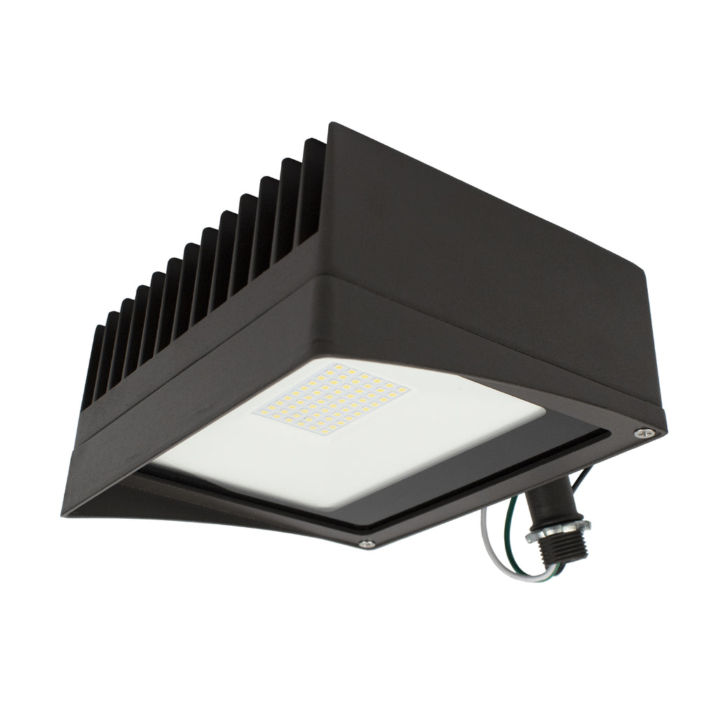 CLEANLIFE® LED Flood Light 50W