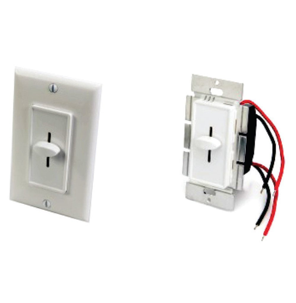 CLEANLIFE® Dimmer - 100W 12~24V PWM