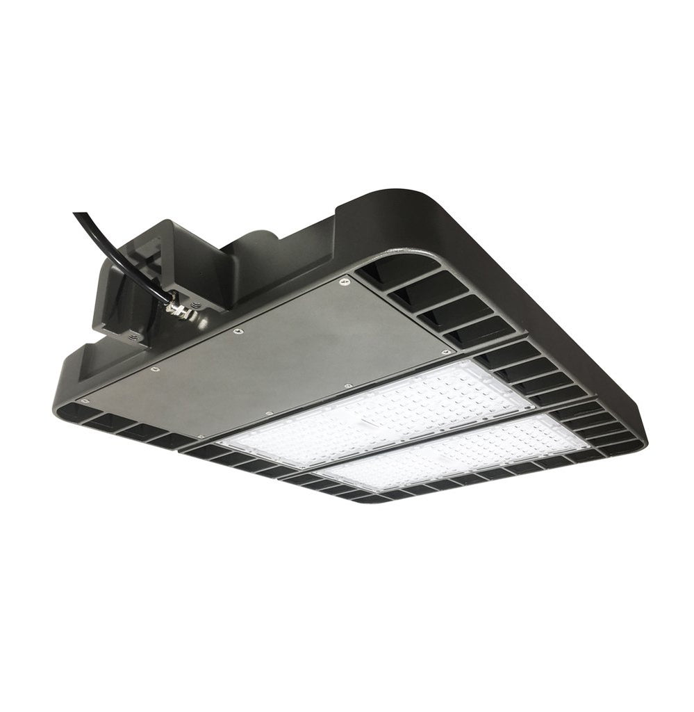Area Light-120~277VAC LED Non-Dimmable Hi Power-240W