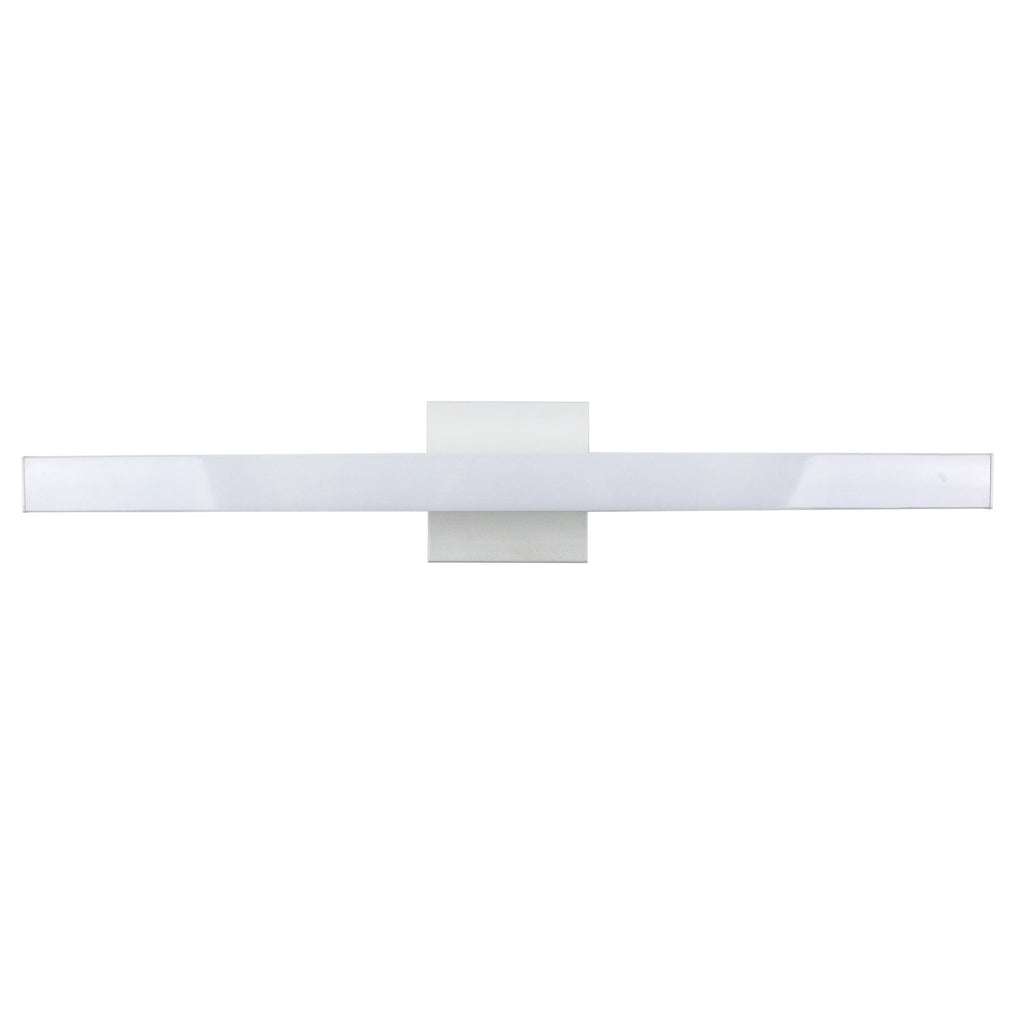 "24"" Utility LED Vanity Light Bars - 3000K"