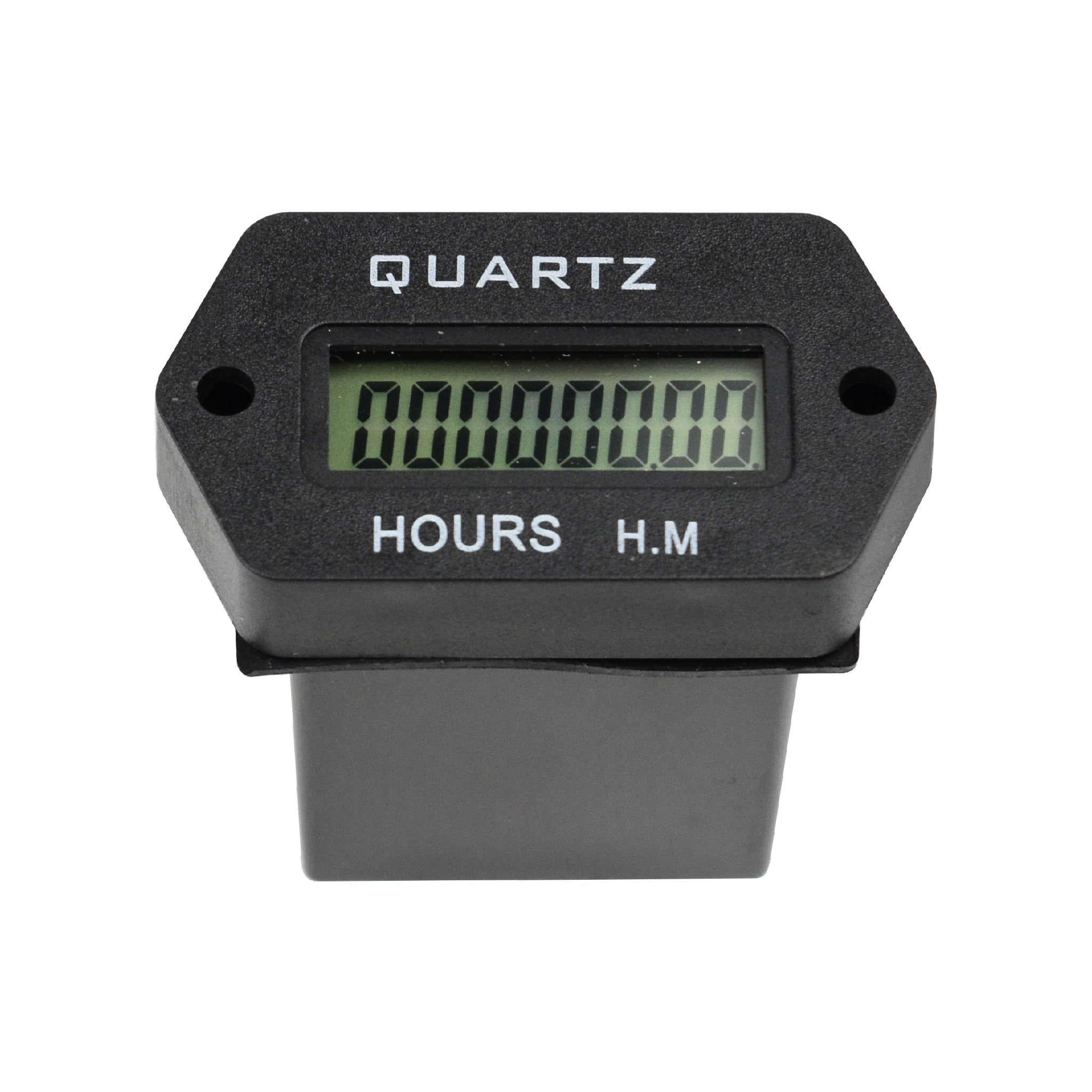Replacement Hour Meter for UVC PureLight 360 Smart Sanitizer
