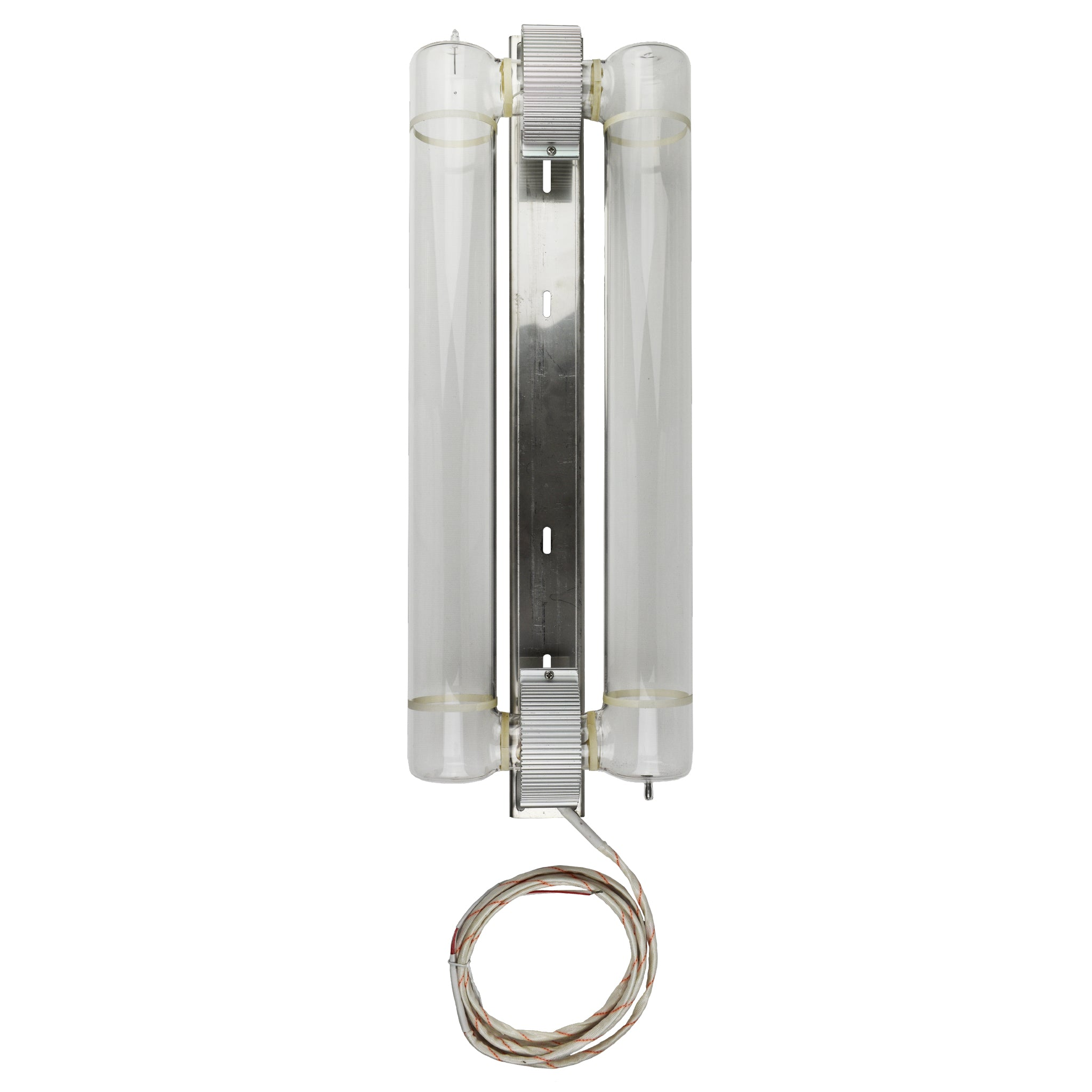 Replacement UVC Tube for UVC PureLight 360 Smart Sanitizer