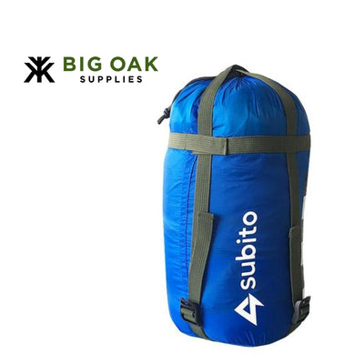 Ultra-Light Sleeping Bag