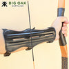 Leather Archery Arm Guard Protection