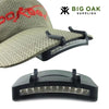 11 LED Hat Clip Light