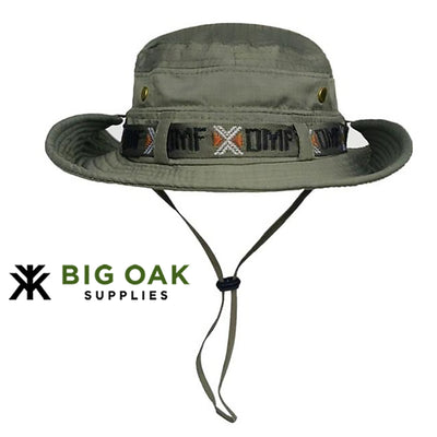Outdoor Sports Cap