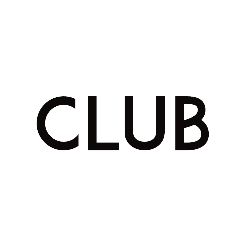Club Official Brand