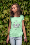 """I Have Felines For You"" Unisex T-Shirt"