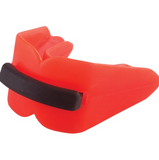 Blitz Double Mouth Guard