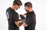 Private Self Defence Training