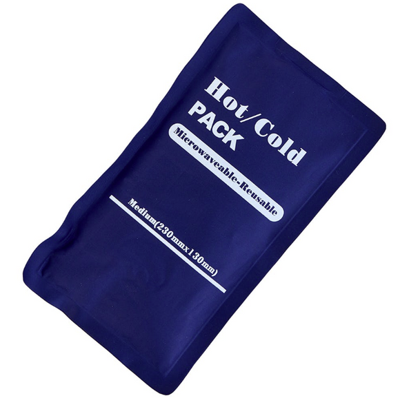 Reusable Hot / Cold Gel Pack
