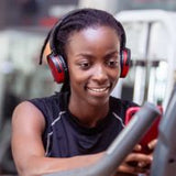 Personal Training, Fitness, Strength Training and Weight Management