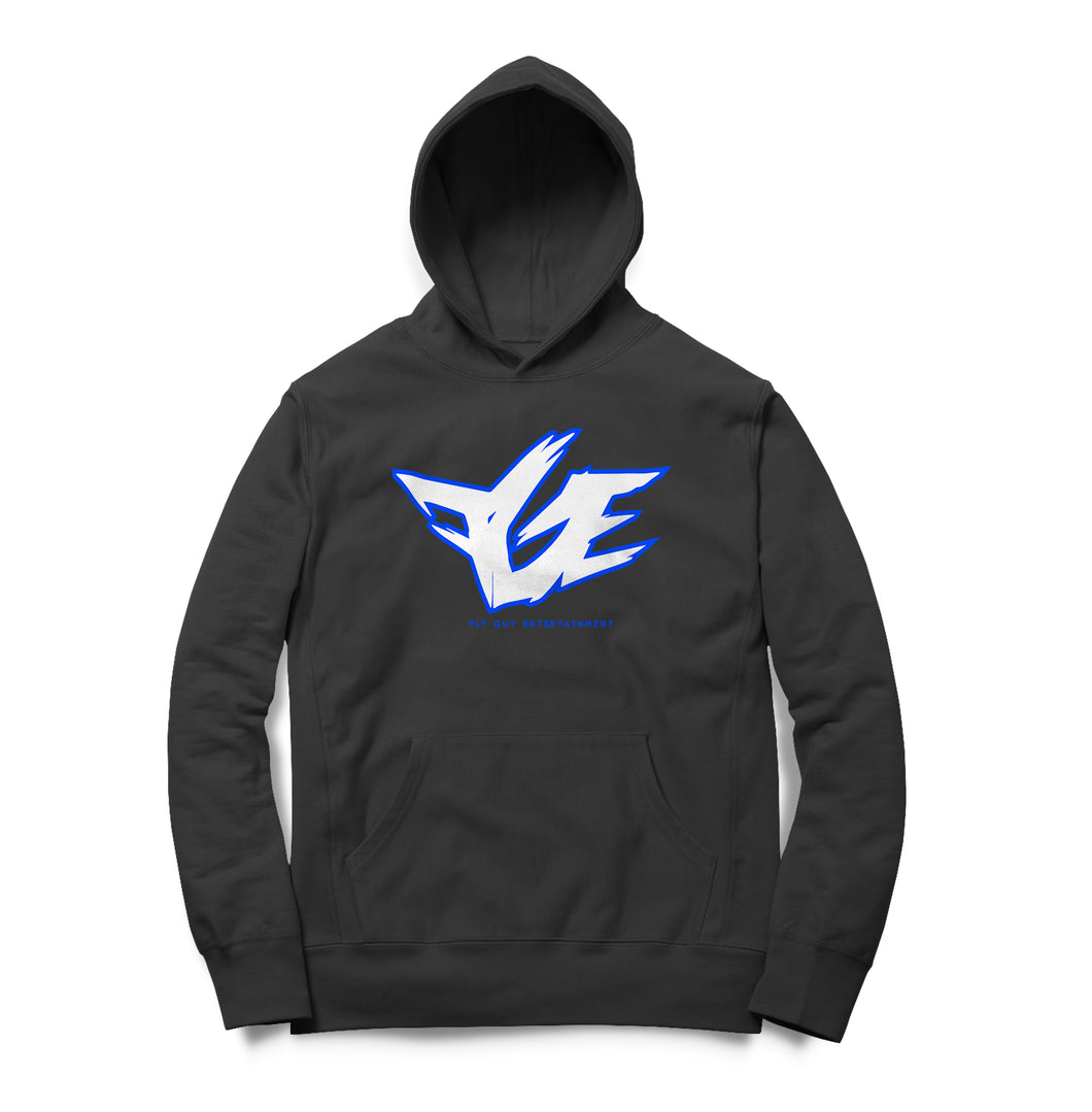 FGE Cypher 3 Hoodie (Remix)