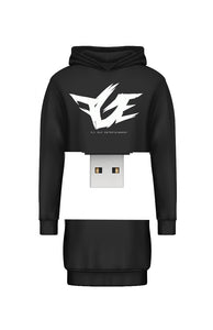 FGE Collectible USB Drive (Mp3s Included) (PRE ORDER SHIPS DEC. 30th)