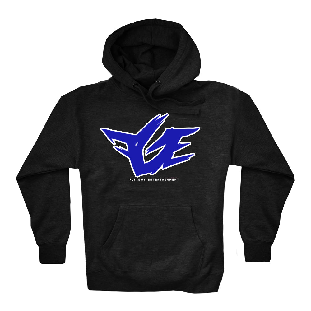FGE Cypher 3 Hoodie (Cypher Collection)