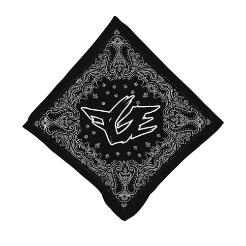 FGE Black-Out Bandana