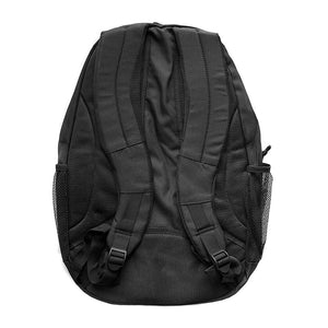 FGE 3.0 Tech Backpack