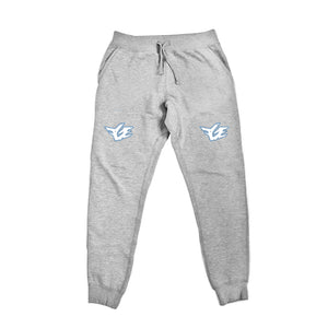 FGE Cypher 4 Joggers (Cypher Collection)