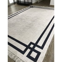 Tapis London beige