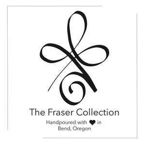 The Fraser Collection