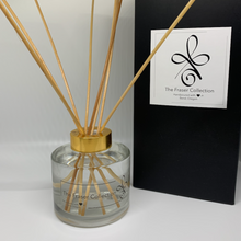 Load image into Gallery viewer, Reed Diffuser