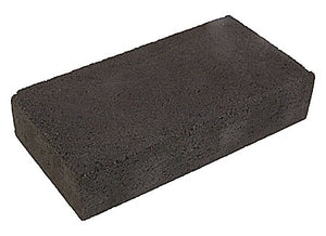 Charcoal Soldering Block , Pana Extra Fine