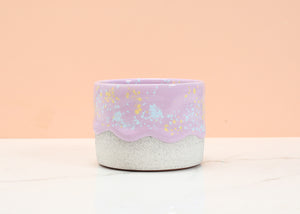 *SOLD OUT* Fluff Drippy Cup