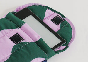 "Puffy Tablet Case (8"")"