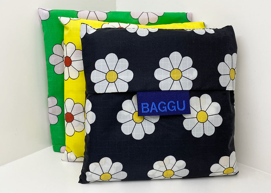 Daisy Standard Reusable Bag