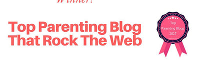 Top Parenting Blogs That Rock The Web