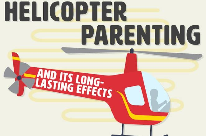 helicopter_parenting_header