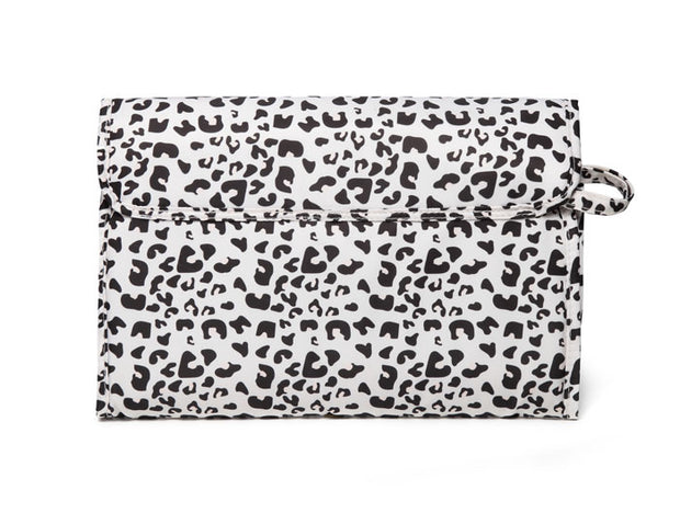 Aaria Nappy Wallet