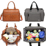 Adele Bundle - Upto 50% off on 2nd Bag