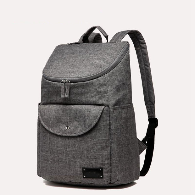 Aurora Nappy Bag Backpack