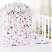 Bloom Baby Swaddle Wrap full