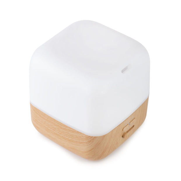 Lively Living Aroma Dream Ultrasonic Diffuser Top