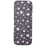 Midnight Stars Pram liner
