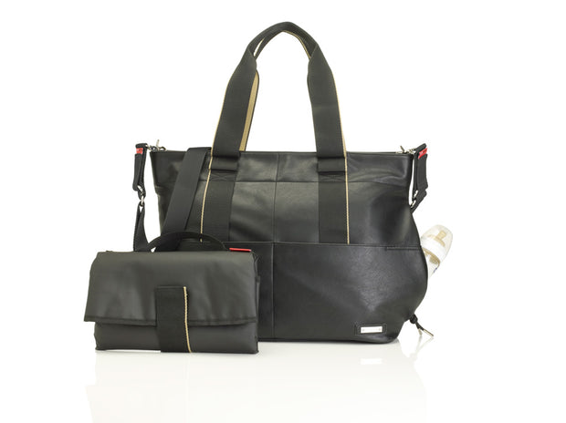 Storksak Eden Nappy Bag
