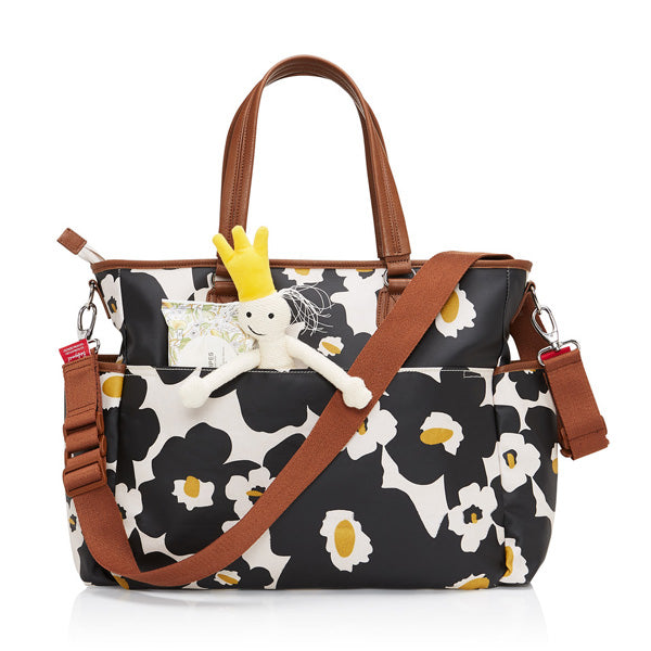 Babymel Bella Nappy Bag