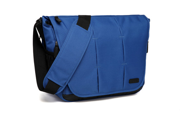 Sydney Messenger Bag
