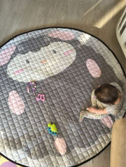 Fat Sheep Baby Play mat