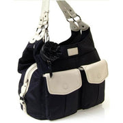 Gr8x - Alice Shoulder bag with inclusions
