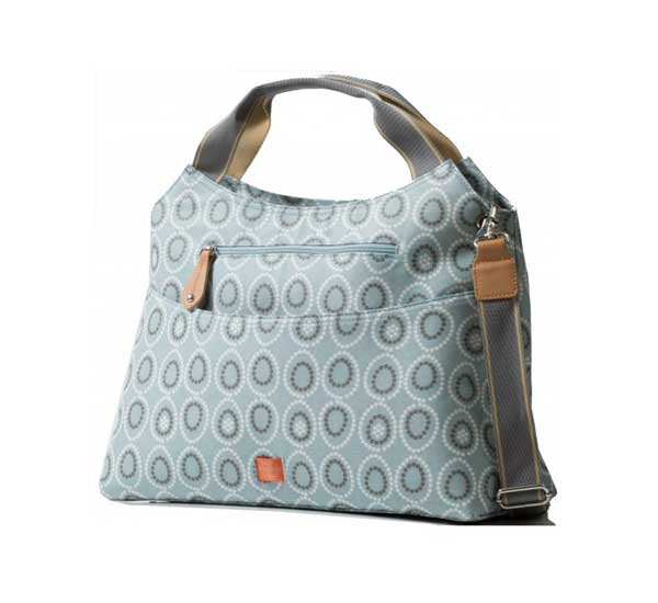 PacaPod Napier Nappy Bag