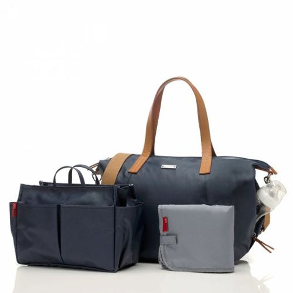 Storksak Noa Nappy Bag
