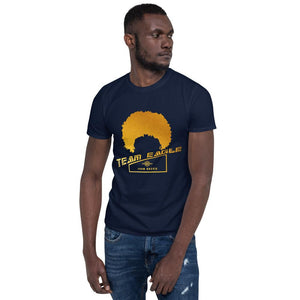 Team Eagle Exclusive Tee