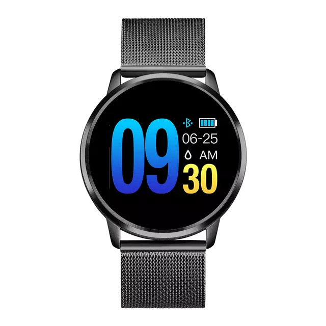 Smartwatch HP8