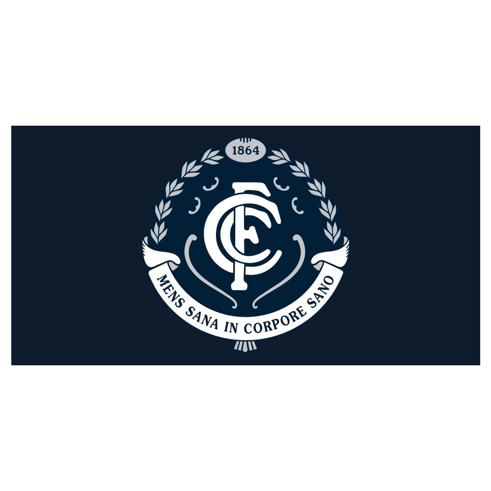 CARLTON FLAG POLE FLAG